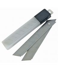 Лезвие для канцелярских ножей