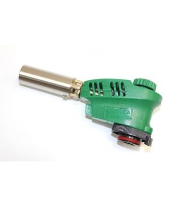 Горелка для газовых балонов KOVICA KS-1005