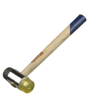 Молоток рихтовачный 45 мм STAYER
