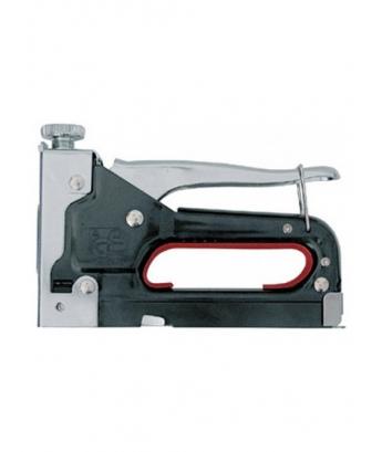 Степлер металлический для скоб 4-14 мм USP