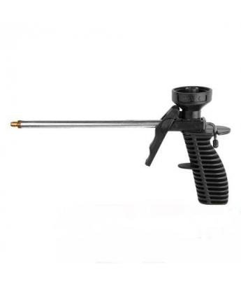 Пистолет монтажный пены DEXEL