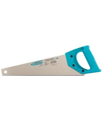 Ножовка для работы с ламинатом 360мм GROSS
