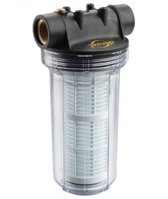 Фильтр водяной DENZEL