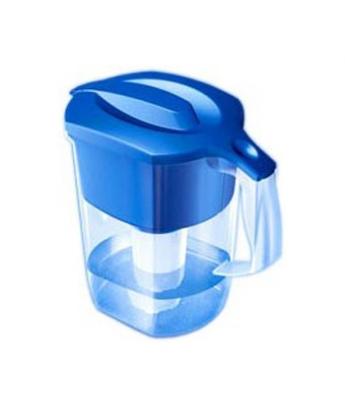 Кувшин гарри 3/9 литра аквафор