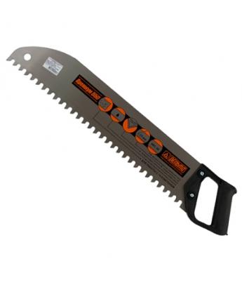 Ножовка по газобетону Н-5/10L 550мм