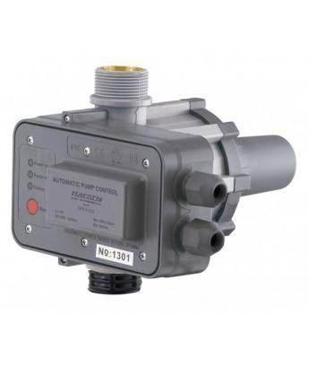 Электронный контроллер давления EPS-||-22A 16A