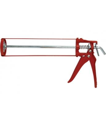 Пистолет для герметика