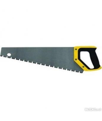 Ножовка по дереву 450мм USP