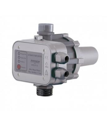 Электронный контроллер давления EPS-II-12