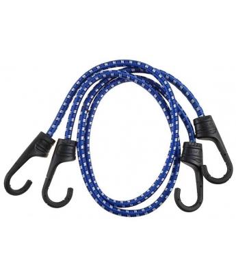Шнур крепежный резиновый 120см