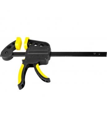 Струбцина  STAYER PROFI ручная пистолетная , 450 мм