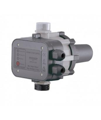 Электронный контроллер давления EPS-II-12 A