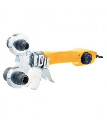 Аппарат для сварки пластиковых труб 750 Вт 260-300 град