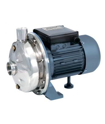 Насос центробежный CPS-1100, 1500Вт Насос + оборудование