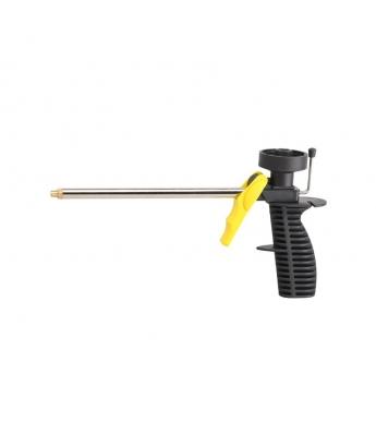 Пистолет монтажный пены STAEYR