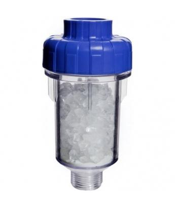 Система фильтрации воды под мойку трехступенчатая FPS-3 (Россия)