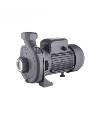 Электронасос центробежный SPRUT HPF 550,2100Вт