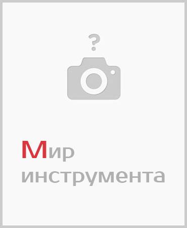 Вороток шарнирный 3/8*250 мм ДТ