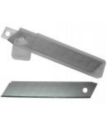 Лезвие для ножа 18 мм х10шт USP