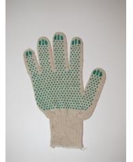 Перчатки Экстрим