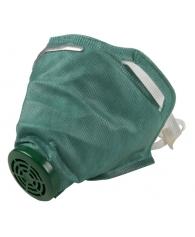 Полумаска фильтрующая DEXX У2-К