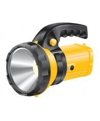 Фонарь прожектор-светодиодный