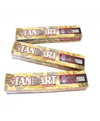 Сварочные электроды STANDART 1кг