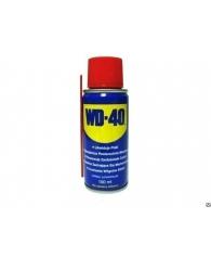 Жидкий ключ WD-40 100mm