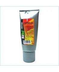 Литол - 24 пластичная смазка ОЙЛРАЙТ 100 г