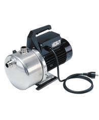 Установка водоснабжения GRUNDFOS JP6 1400W