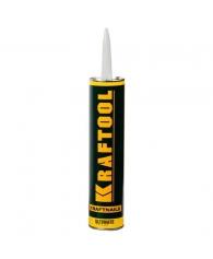 Жидкий гвоздь Kraftool Premium exstra strong 310 мл