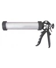Пистолет для герметика 225мм, 310мл USP