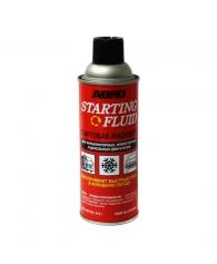 Стартовая жидкость STARTING FLUID ABRO 312г