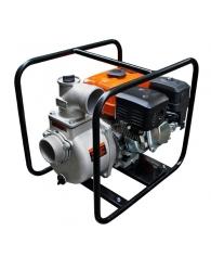 Мотопомпа бензиновая MUR-CELL 50