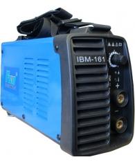 Сварочный аппарат инверторного типа IBM-161