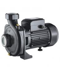 Электронасос центробежный HPF 550,2100Вт SPRUT