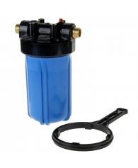 Фильтр для воды ВВ-10