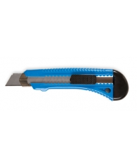 Нож технический Лайт 18мм