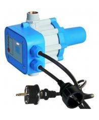 Регулятор давления ЭДД-1 (DSK-3) с разеткой на кабеле