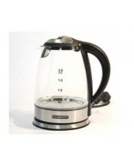 Чайник электрический Комфорт ЧДЭН-10(F-712) 6шт в коробке