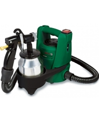 DWT Распылитель ESP05-200T Эл.0,500 кВт; 1,0мм;1000мл;40DIN/сек; 200мл/мин.