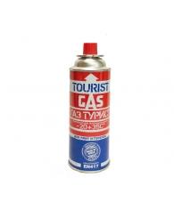 Газ для плит и горелок EN417 TOURIST ( -20+35 градусов)