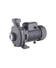 Электронасос центробежный HPF 550,2100Вт
