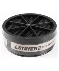 Фильтрирующий элемент, тип А1 Stayer