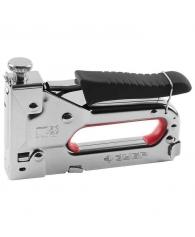 Скобозабивной пистолет  Зубр  мастер 6-14 мм