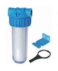 Фильтр для воды магистральный ТС-3К