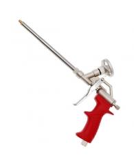 Пистолет для монтажной пены проф. USP