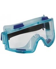 Очки защитные FIT