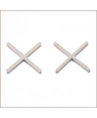 Крестики для кафельной плитки 1 мм Stayer