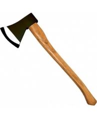 Топор с деревянной ручкой 1250 г